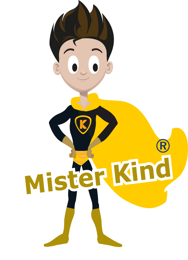 Mister Kind